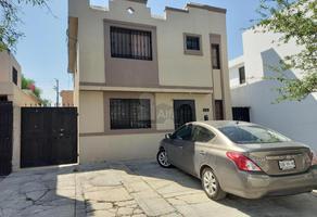 Foto de casa en renta en privada juarez , san francisco, apodaca, nuevo león, 20041761 No. 01