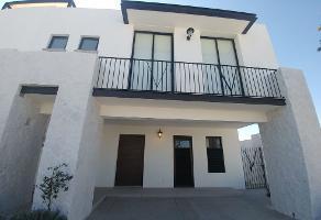 Foto de casa en venta en privada juriquilla , juriquilla privada, querétaro, querétaro, 4209600 No. 01