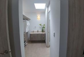 Foto de casa en venta en privada juriquilla , juriquilla privada, querétaro, querétaro, 4210259 No. 14