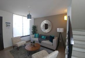 Foto de casa en venta en privada juriquilla , juriquilla privada, querétaro, querétaro, 4217136 No. 06