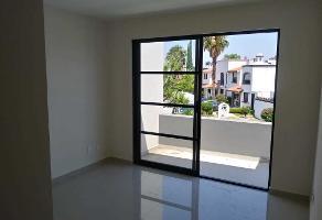 Foto de casa en venta en privada juriquilla , juriquilla privada, querétaro, querétaro, 0 No. 01