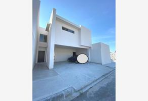 Foto de casa en venta en privada la aurora , la aurora, saltillo, coahuila de zaragoza, 0 No. 01
