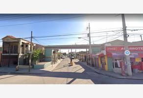 Foto de casa en venta en privada la cañada 0, pórticos del valle, mexicali, baja california, 17399087 No. 01