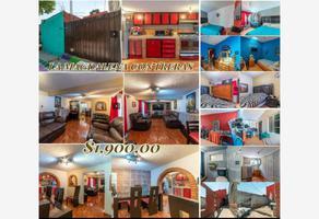 Foto de casa en venta en privada la cantera 53, pueblo nuevo alto, la magdalena contreras, df / cdmx, 0 No. 01
