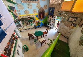 Foto de edificio en venta en privada la costa , supermanzana 25, benito juárez, quintana roo, 0 No. 01