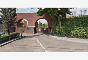 Foto de casa en venta en privada la gloria 0, bosques de palmira, cuernavaca, morelos, 16005214 No. 01