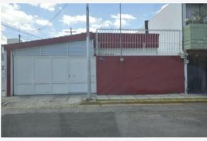 Foto de casa en venta en privada la hacienda 0, atlixcayotl 2000, san andrés cholula, puebla, 0 No. 01