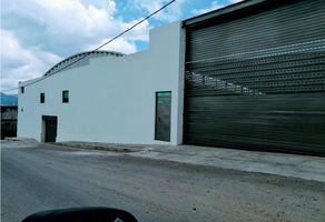 Foto de bodega en venta en  , álamo imss, mineral de la reforma, hidalgo, 8500151 No. 01