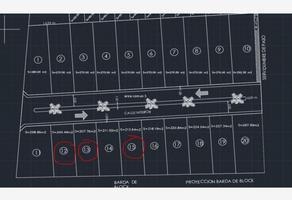 Foto de terreno habitacional en venta en privada la lomita 1, capulines, san luis potosí, san luis potosí, 0 No. 01