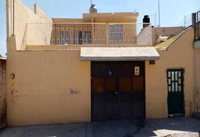 Foto de casa en venta en privada la lonja, santuario , san juan de guadalupe, san luis potosí, san luis potosí, 19348766 No. 01