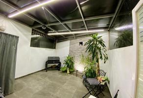 Foto de casa en venta en privada la palma 22, paseo de los jardines, cuautitlán izcalli, méxico, 19123522 No. 01