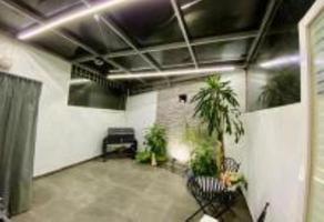 Foto de casa en venta en privada la palma 22, paseo de los jardines, cuautitlán izcalli, méxico, 0 No. 01