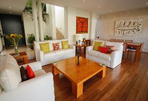 Foto de casa en venta en privada la rica , campestre ecológico la rica, querétaro, querétaro, 0 No. 03