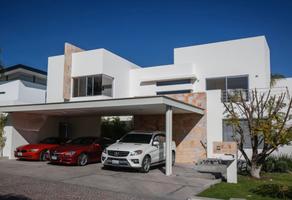 Foto de casa en venta en privada la rica , campestre ecológico la rica, querétaro, querétaro, 17885511 No. 01