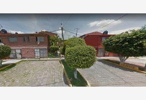 Foto de casa en venta en privada la venta 218, rinconada de acolapan, tepoztlán, morelos, 16766464 No. 01