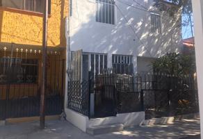 Foto de departamento en renta en privada labna , mayamil, san luis potosí, san luis potosí, 19348873 No. 01