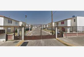 Foto de casa en venta en privada lago capilla vieja 000, paseos del lago, zumpango, méxico, 0 No. 01