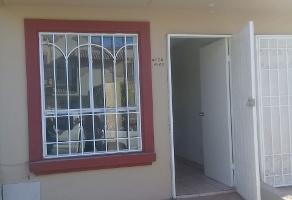 Foto de casa en renta en privada lariza , santa fe, tijuana, baja california, 4214231 No. 03