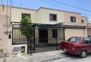 Foto de casa en venta en privada las américas 1239, topo chico, saltillo, coahuila de zaragoza, 0 No. 01
