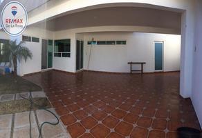 Foto de casa en renta en privada las cruces , colinas del saltito, durango, durango, 6062794 No. 01