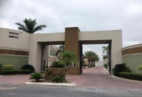 Foto de terreno habitacional en venta en  , privada las flores, matamoros, tamaulipas, 4251709 No. 01