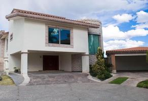 Foto de casa en renta en privada las haciendas , haciendas del campestre, durango, durango, 18247873 No. 01
