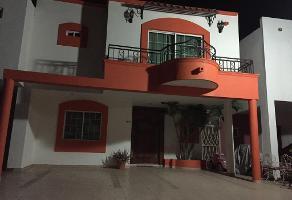 Foto de casa en renta en privada las moras , las moras, culiacán, sinaloa, 0 No. 01