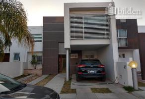Foto de casa en renta en  , privada las quintas, durango, durango, 9250767 No. 01