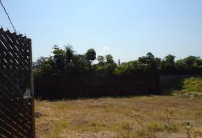 Foto de terreno habitacional en venta en privada las quintas s/n , las quintas, cuernavaca, morelos, 5642867 No. 01