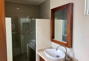 Foto de casa en renta en privada las rosas 610, brisas de cuernavaca, cuernavaca, morelos, 8115462 No. 03