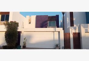 Foto de casa en venta en privada las rosas, culiacán, sinaloa , privada la rivera, culiacán, sinaloa, 0 No. 01