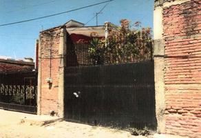 Foto de terreno habitacional en venta en privada las torres , las torres, tonalá, jalisco, 0 No. 01