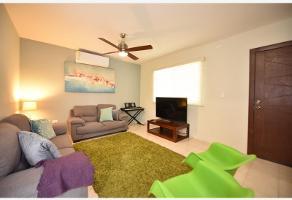 Foto de casa en venta en privada las villas 129, real cumbres 2do sector, monterrey, nuevo le?n, 0 No. 01