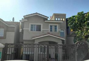 Foto de casa en venta en privada las vistas , garita otay, tijuana, baja california, 0 No. 01