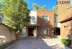 Foto de casa en renta en privada laureles , los pinos, mexicali, baja california, 0 No. 01