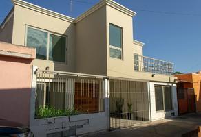 Foto de casa en venta en privada lerdo , barrio tierra blanca, durango, durango, 0 No. 01