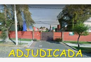 Foto de casa en venta en privada lesina 113, granjas estrella, iztapalapa, df / cdmx, 0 No. 01