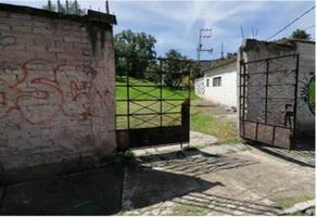 Foto de terreno habitacional en venta en privada leyes de reforma 2, san francisco tepojaco, cuautitlán izcalli, méxico, 18486676 No. 01