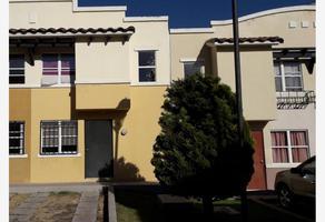 Foto de casa en venta en privada lisitea 42, real solare, el marqués, querétaro, 0 No. 01