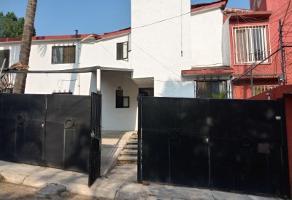 Foto de casa en renta en privada liverpool , lomas de cortes, cuernavaca, morelos, 0 No. 01
