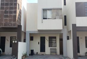 Foto de casa en renta en privada llanura 765 , palmas diamante, san nicolás de los garza, nuevo león, 0 No. 01