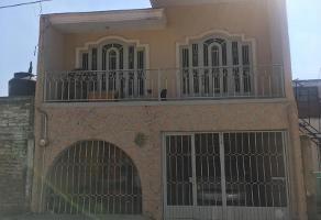 Foto de casa en venta en privada loma alta 414, loma bonita 3a sección, tonalá, jalisco, 6375945 No. 01