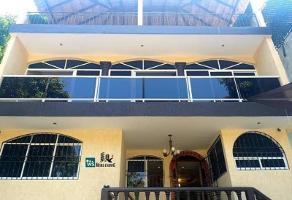 Foto de casa en venta en privada loma bonita , mozimba, acapulco de juárez, guerrero, 0 No. 01