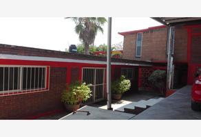 Foto de casa en venta en privada lomas del real 1, lomas del real, yautepec, morelos, 6230174 No. 01