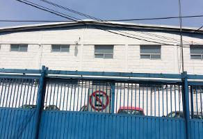 Foto de bodega en renta en privada lópez mateos 7, tequexquinahuac parte alta, tlalnepantla de baz, méxico, 9728866 No. 02