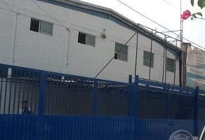Foto de bodega en renta en privada lopez mateos 7b, tequexquináhuac, tlalnepantla de baz, méxico, 0 No. 01