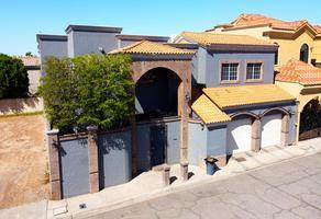 Foto de casa en venta en privada loreto , catavina, mexicali, baja california, 0 No. 01