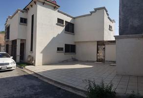 Foto de casa en venta en privada los adobes , los adobes, saltillo, coahuila de zaragoza, 0 No. 01