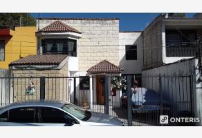 Foto de casa en venta en privada los angeles 1, el pueblito, corregidora, querétaro, 0 No. 01