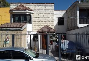 Foto de casa en venta en privada los angeles , el pueblito, corregidora, querétaro, 4256588 No. 01